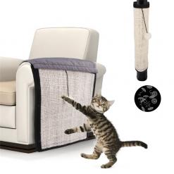 Furniture Protective Scratch Mat