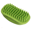 Bath & Massage Brush