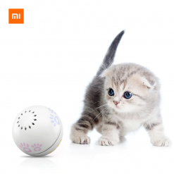 Xiaomi Petoneer Smart Ball with Catnip